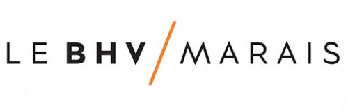 BHV Logo
