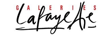 Logo Lafayette